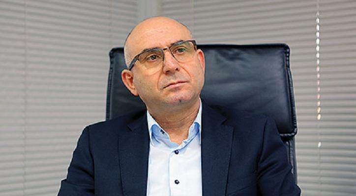На 18 години затвор е осуден Митко Чавков