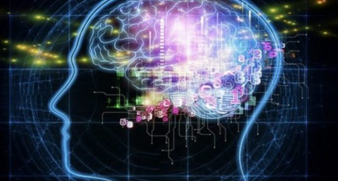 Вештачкта интелигенција ги измами научниците…