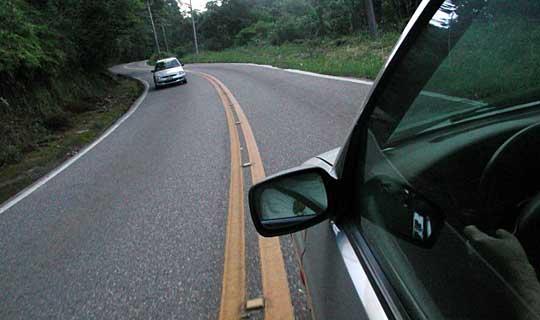 Возачи внимавајте: Утре прекин на сообраќајот на патот Прилеп-Градско