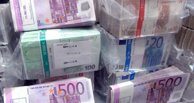 Стејт департмент: Албанија лидер во перење пари