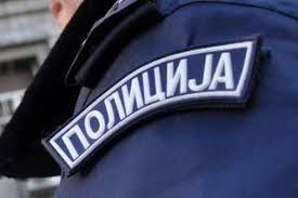 Откриени нелегални обложувалници во Тетово и Куманово