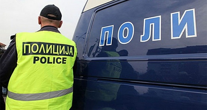 Акција на полицијата во Штип – утврдени низа неправилности кај штипските автобуси