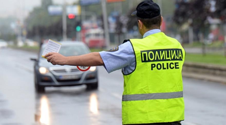 Во Скопје утре посебен сообраќаен режим: Еве кои улици ќе бидат затворени
