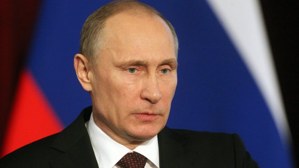 Зеленски и Путин договориле размена на затвореници