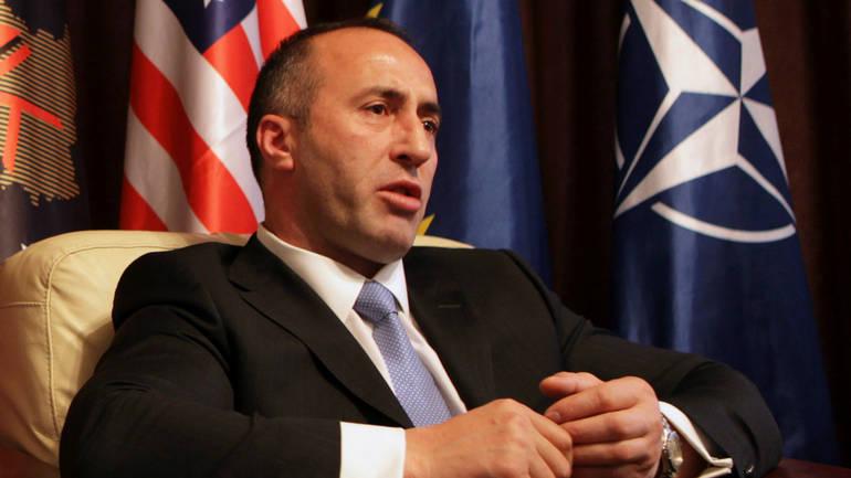 Косовската опозиција најави стратегија за смена на Харадинај