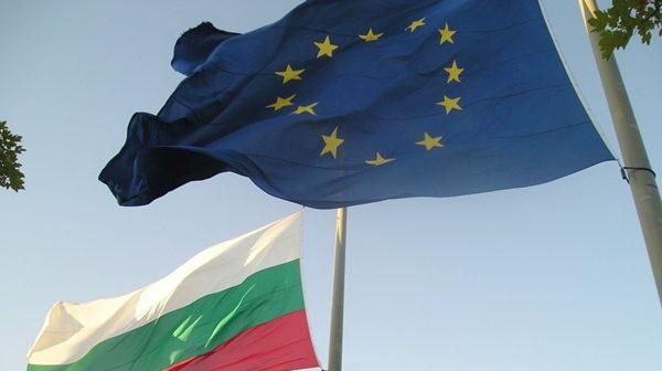 Усвоена Декларација во 17 точки: ЕУ ја потврди поддршката за Западен Балкан