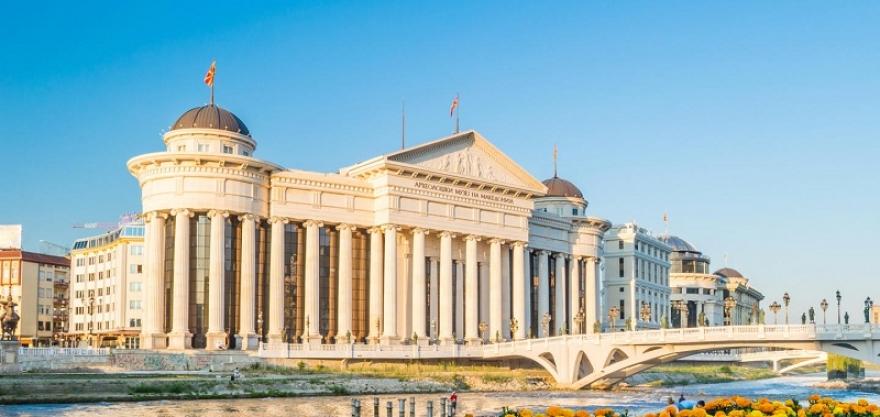 Скопје за културата ќе црпи искуства од 7 европски града