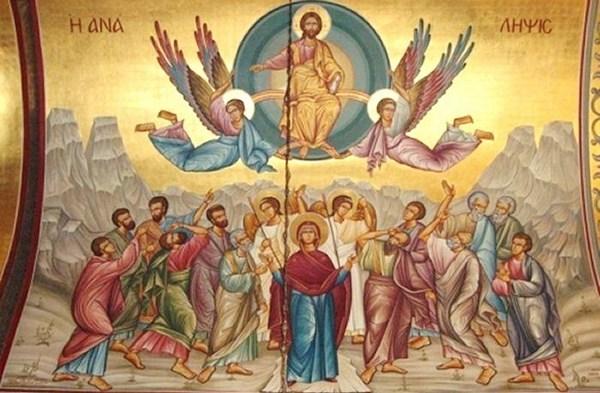 Денеска е Спасовден – најсреќниот ден во годината