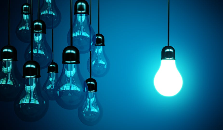 Повеќе скопски населби ќе останат без струја
