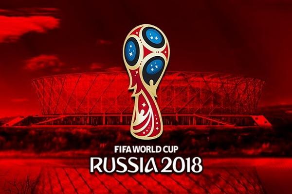 Многу познат холивудски актер ќе ја пее химната на Светското првенство во Русија