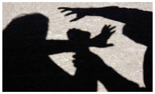 Германски државјанин претепал скопјанец вработен во рент-а-кар