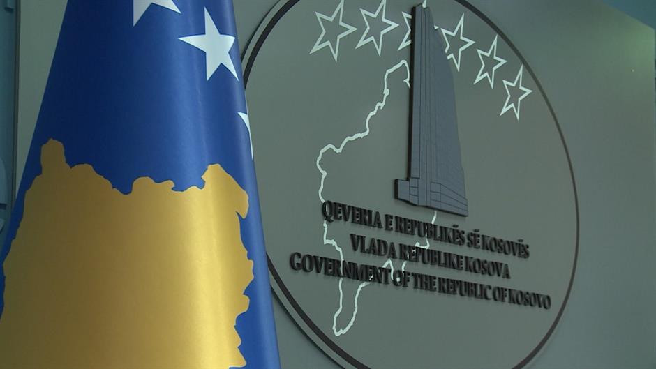САД ќе санкционира политичари од Косово
