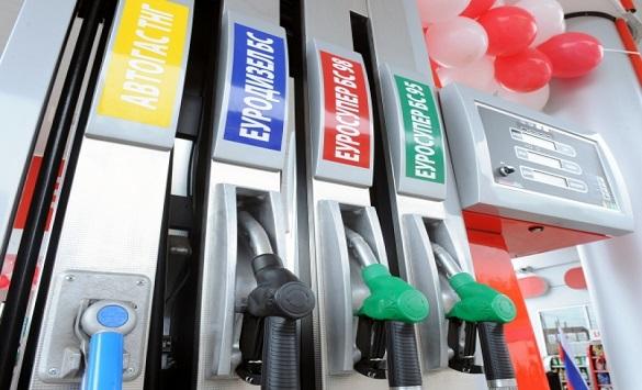 Рекордно намалување на цените на горивата од полноќ
