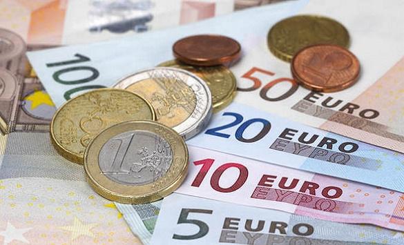 Во Хрватска просечната нето плата е зголемена на 843 евра