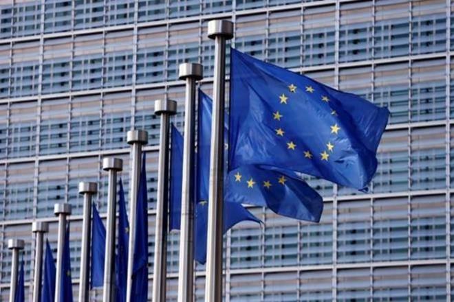 ФТ: ЕУ да не се откажува од Балканот