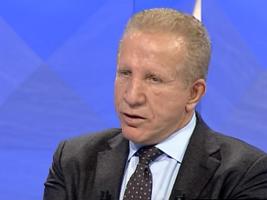 Шефот на косовската дипломатија пријавил над 600 милиони евра имот
