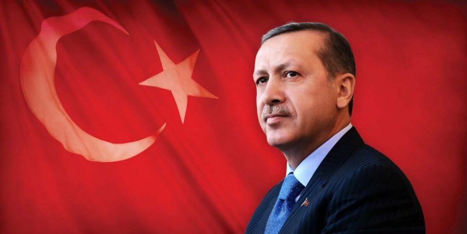 Прoект 2023 кој Турција веќе ја претвора во супер-сила
