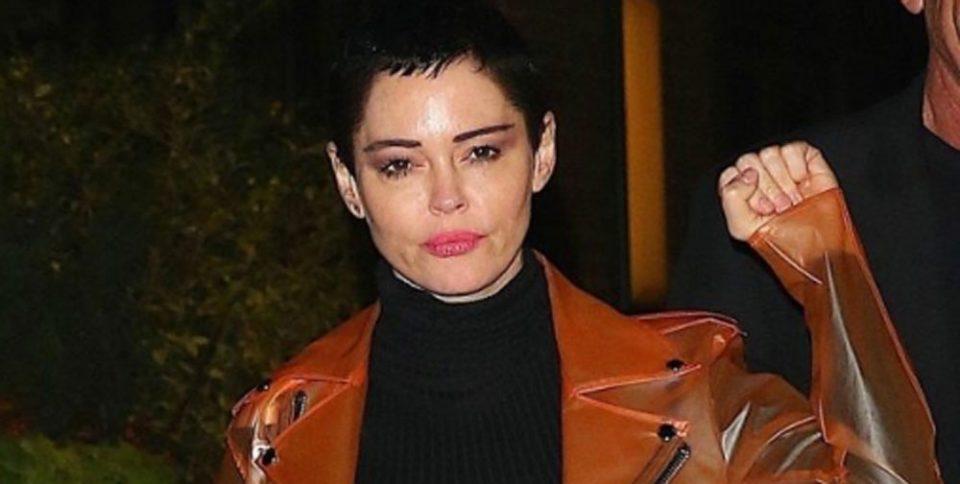 Полицијата пронашла дрога во паричникот на славната актерка: И се закануваат 10 години затвор