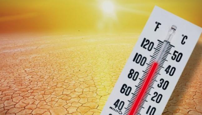 УХМР: Летово ќе биде најтопло до сега