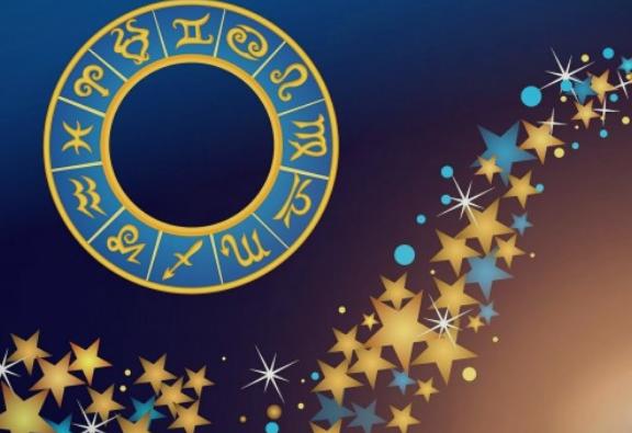 Овој хороскопски знак денес треба да е внимателен во сообраќајот