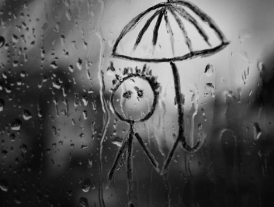Oва е најновата временска прогноза – доаѓа пороен дожд со грмежи