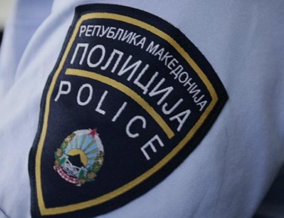 Охриѓанец доби кривична пријава: Се обидел да силува малолетничка