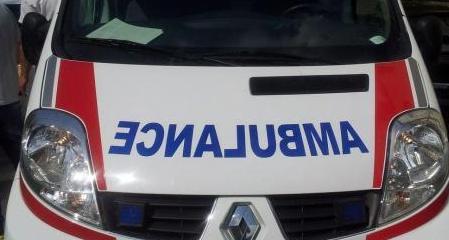 Излегле од возило и го нападнале – драма на кружниот кај Влае