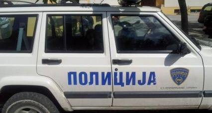 Исчезна жена од Скопје – нејзиниот брат побара помош