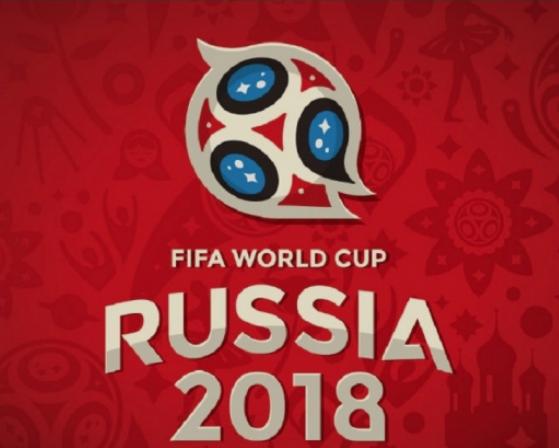 Мундијалот 2018 ќе и донесе на ФИФА рекордни 6,1 милијарди долари