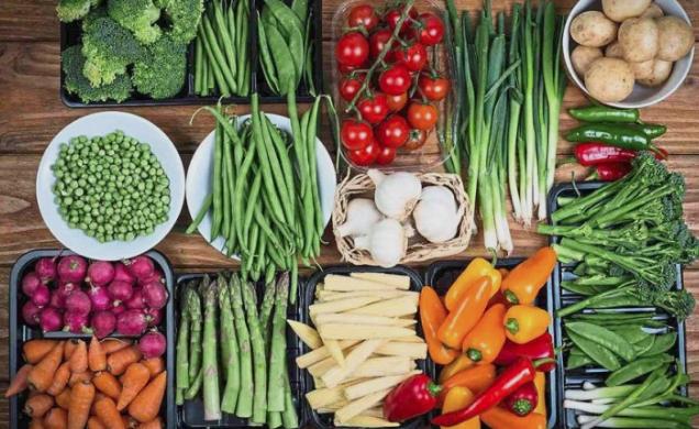 Во Охрид ќе се одржи меѓународниот конгрес за квалитет и безбедност на храната