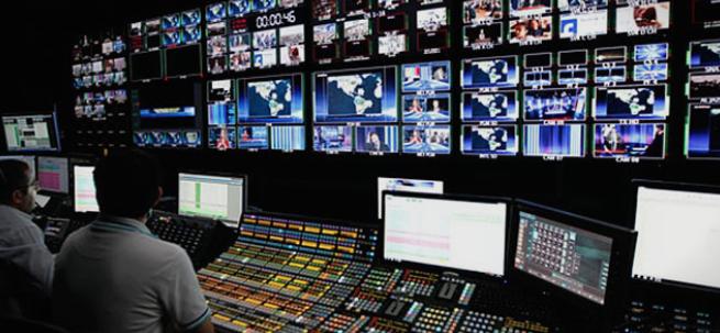 Русија се заканува дека ќе ги забрани ТВ каналот Франс 24 и Дојче веле