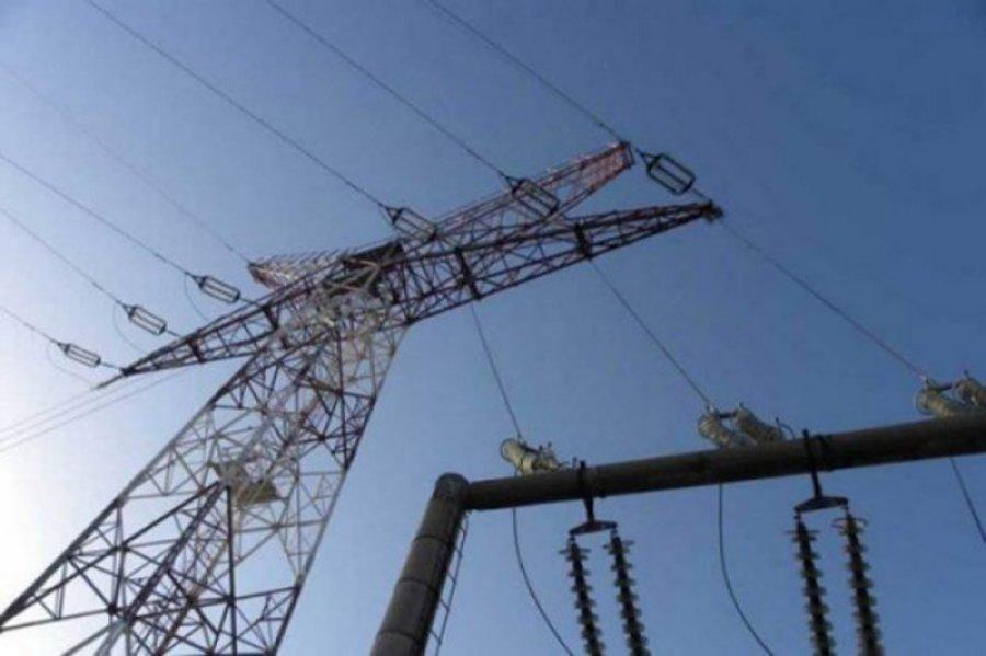 Без струја делови од Карпош, Аеродром и Сопиште