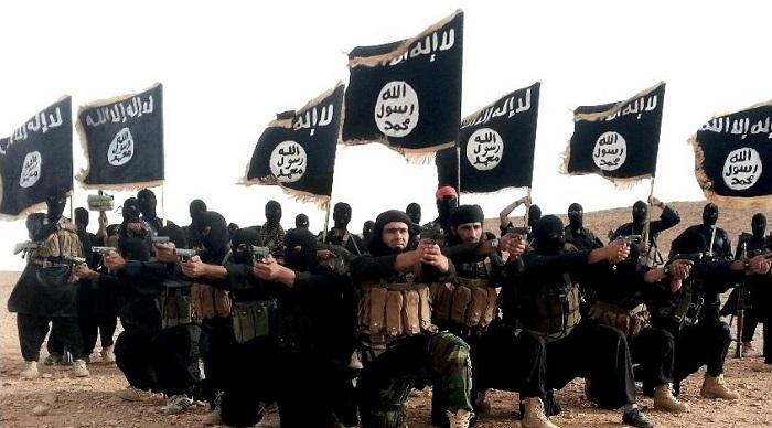 Штуни: Косово е најтешко погоден од бројот на џихадистички повратници