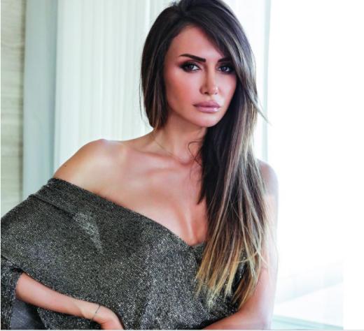 Нема да ми биде лесно кога ќе го видам Мустафа со друга: Емина Јаховиќ си ја отвори душата