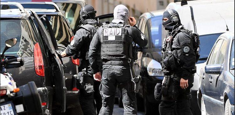 Франција: Уапсени Срби поради 150 кражби