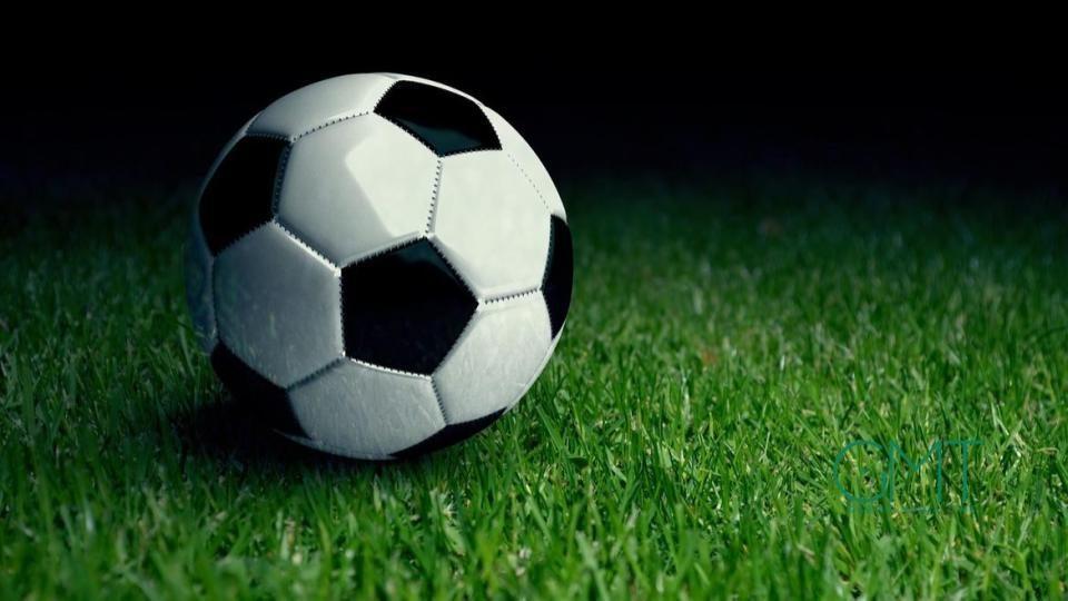 Шпанија планира да поднесе кандидатура за Европското првенство 2028