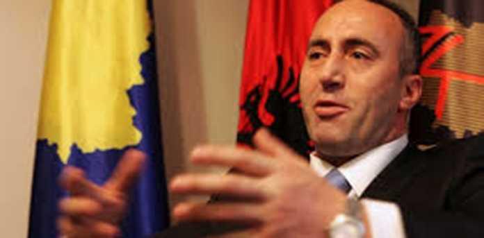 Харадинај до Меркел: ЕУ ќе биде посилна со интегрирањето на Западен Балкан, Косово е подготвено