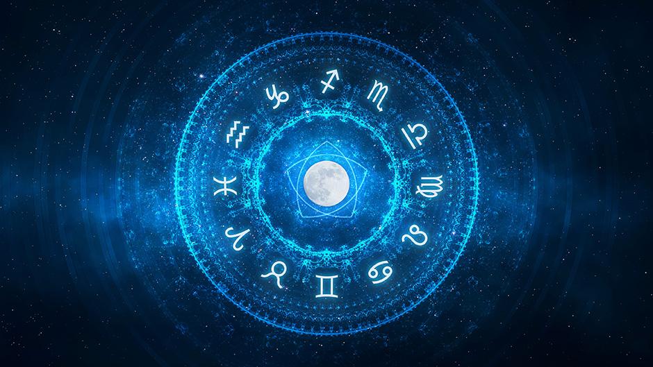 Дневен хороскоп за 10 февруари