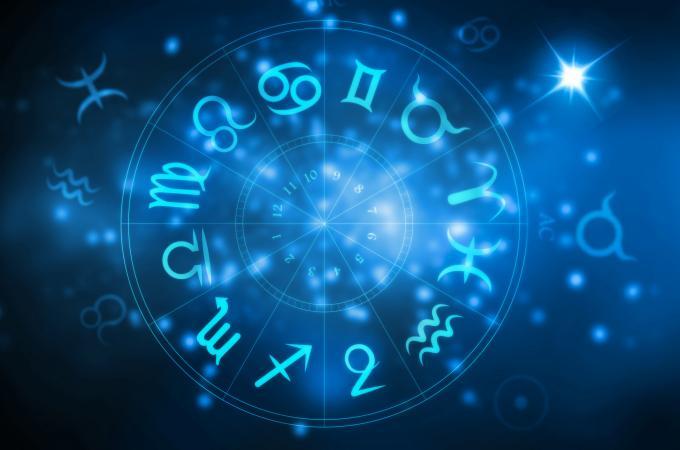 Летен хороскоп – еве што ве очекува