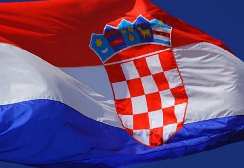 Да не се поларизира општеството: Хрватскиот го превзема швајцарскиот модел на референдум