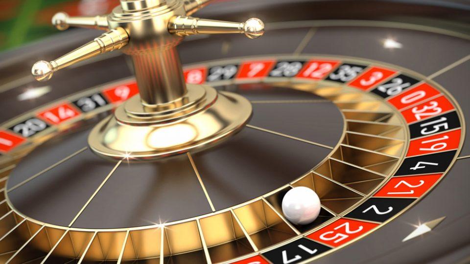 Швајцарија ќе ги блокира сите странски сајтови за коцкање