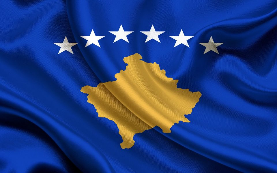 Косовското собрание со резолуција ќе му забрани на Тачи да преговара за размена на територии
