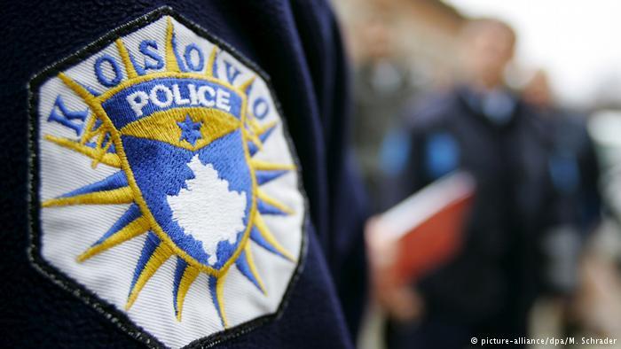 Двајца Срби уапсени во Косово поради сомнение за шпионажа