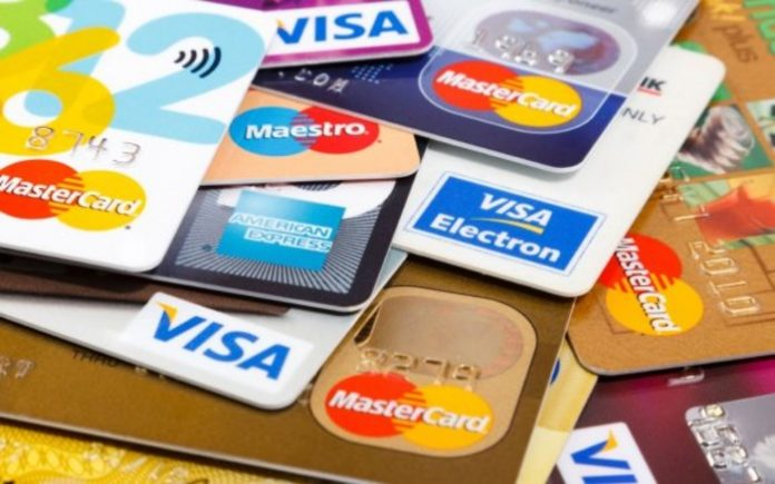 Внимавајте: Вирус што краде лозинки од кредитни картички