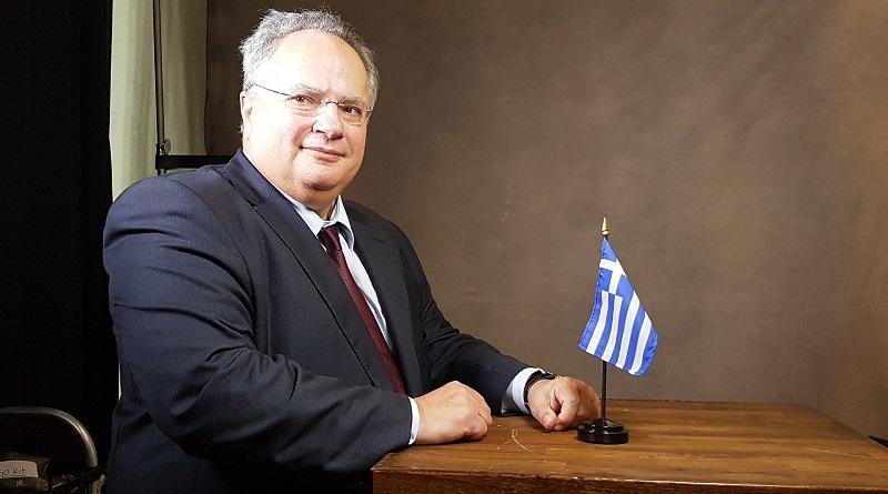 Коѕијас: Не ми се допаѓа Северна Македонија – ќе сакав да се викаат Северна Алјаска
