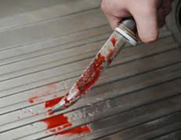 Крвава драма во Сараево: Со нож го избодел помалиот брат и тоа пред очите на нивната мајка