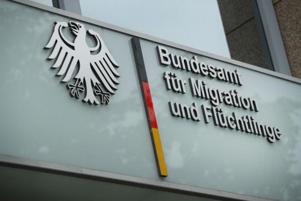 Германија се приклучи на притисоците на САД и ЕУ кон Приштина за укинување на 100 отсто зголемените царини за Србија и БиХ