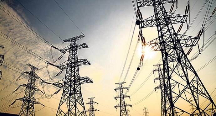 Делови од општините Чаир, Ѓорче Петров, Гази Баба и Центар утре без струја
