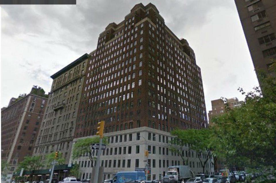 Резиденцијата на Тито во Њујорк продадена за 12 милиони долари