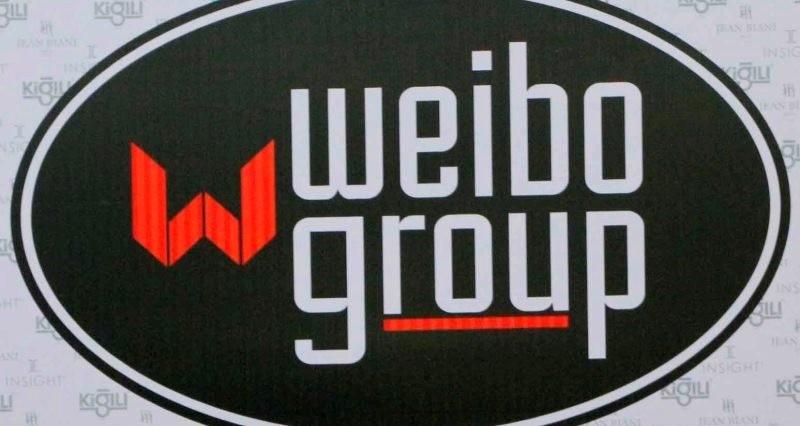 Една од фирмите на Веибо во стечај?